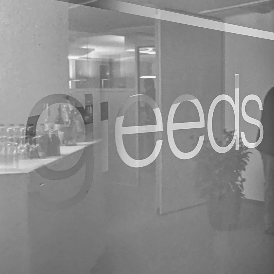!! Congratulations to @Gleedsglobal on the opening of your relocated offices in #Hamburg.  A is a #newopportunity.  We are looking forward to working together