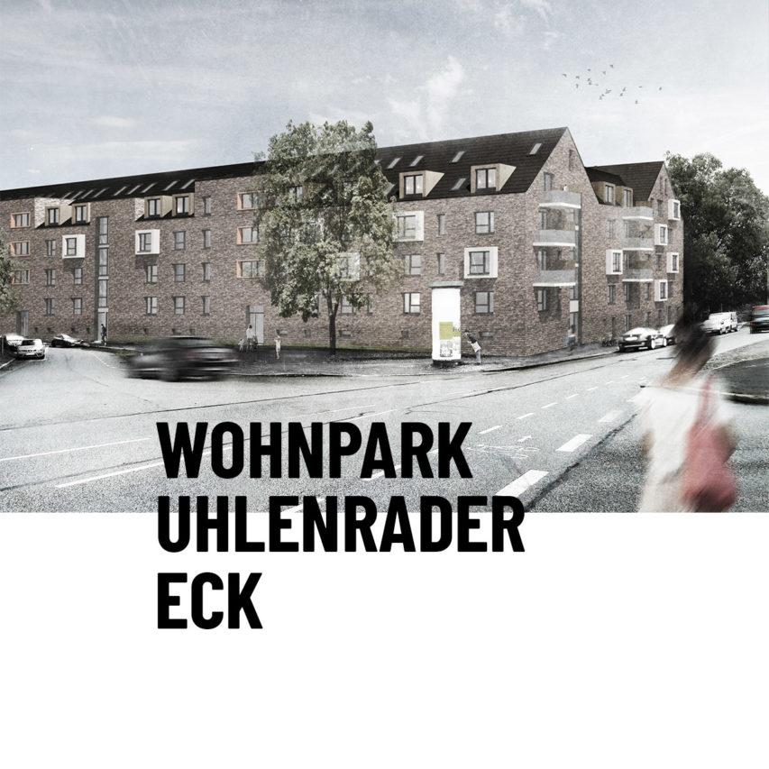 WOHNPARK UHLENRADER ECK